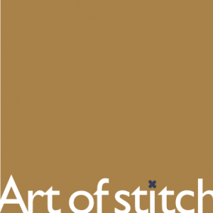 Art of Stitch